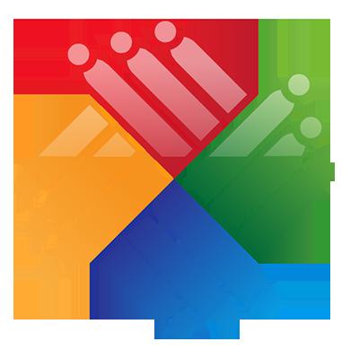 Germain Roncari Logo